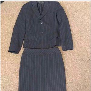 🌺 2 Piece Skirt Suit 🌸